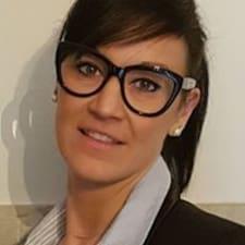 Profil korisnika Céline