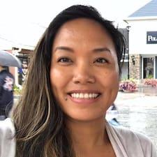 Roselle User Profile