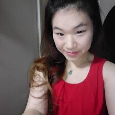 Profil korisnika 蕾琦