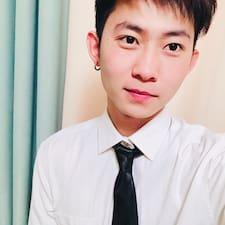 Nutzerprofil von 永康