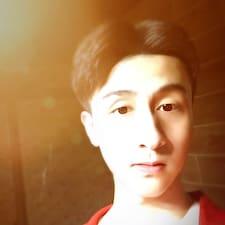 云浩 User Profile