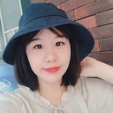 小谜 - Profil Użytkownika