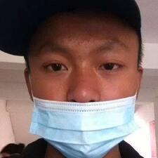 宋志勇 User Profile