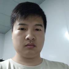 孙雪锋 User Profile