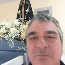 Sérgio Luiz님의 사용자 프로필