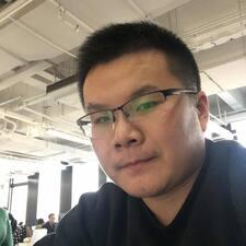 Profil korisnika 勇杰