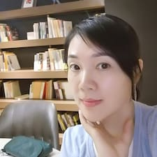 Профиль пользователя Yunzhen