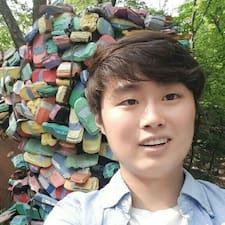 Seung Yup님의 사용자 프로필