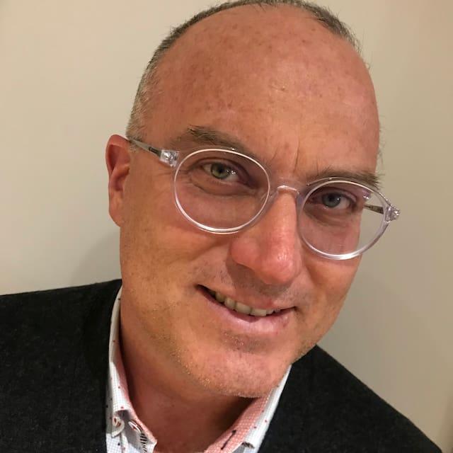 Stéphane님의 사용자 프로필