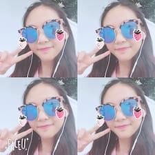 Profilo utente di 华薇