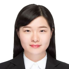 Zhenzheng User Profile