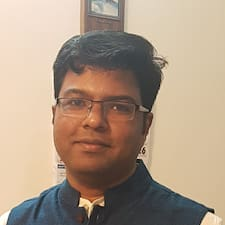 Senthilkumar User Profile