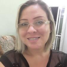 Marcele User Profile