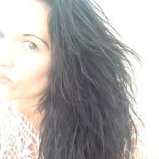 Leanne Elizabeth User Profile