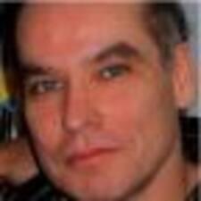 José Kullanıcı Profili