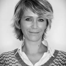 Profil utilisateur de Armelle Et Franck