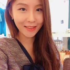 Профиль пользователя Oh
