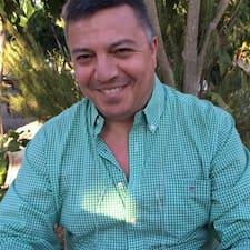Önder - Profil Użytkownika