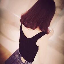 Profilo utente di 项远芳
