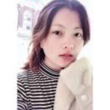 Profil korisnika 燕旭