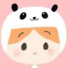 狗毛 Kullanıcı Profili