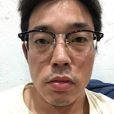 山本 - Profil Użytkownika