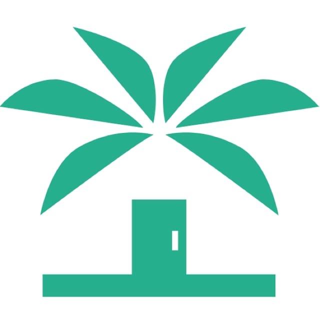 710 Vacation Rentals的用戶個人資料