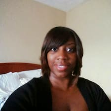 Youlanda User Profile
