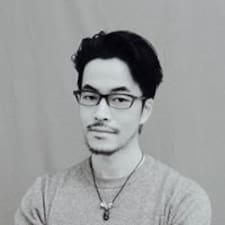 Daisuke님의 사용자 프로필