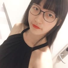 Xinyi User Profile