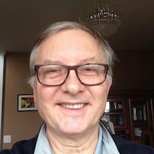 Profil korisnika Zbigniew