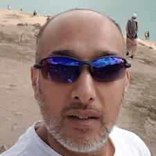 Profilo utente di Ahsan