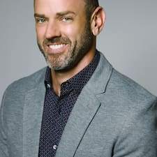 Jason Avatar
