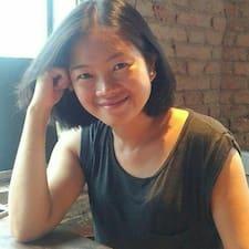 Profil korisnika Thanh