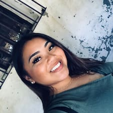 Robyn - Profil Użytkownika