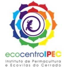 Ecocentroさんのプロフィール