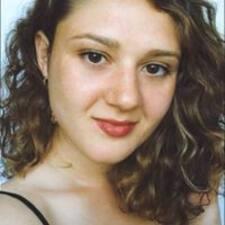 Oksana - Profil Użytkownika