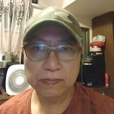 Chuさんのプロフィール