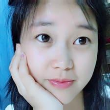 何 User Profile