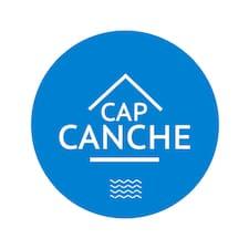 Profil utilisateur de Catherine Et Franck