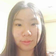 Anran User Profile