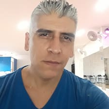 Carlos Guillermo