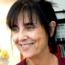Danièle Brugerprofil