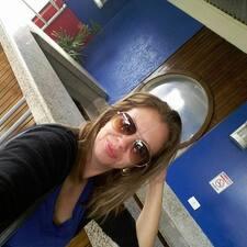 Rosana M User Profile