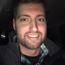 โพรไฟล์ผู้ใช้ Kyle
