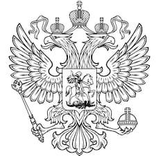 Nutzerprofil von Viacheslav