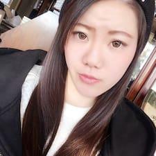 Profil utilisateur de Shirakawa