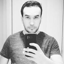 Profil korisnika Sami