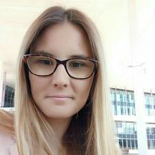 Profil korisnika Yaiza