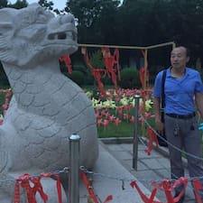 北京聚龙别墅聚会烧烤一站式 felhasználói profilja